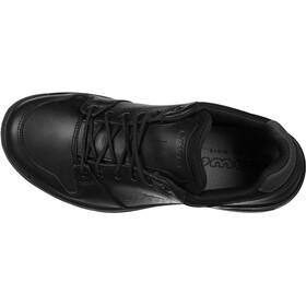 Lowa Locarno GTX Zapatillas bajas Hombre, negro